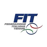 Fit Calendario Tornei.Comitato Trentino Fit
